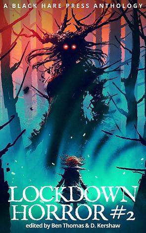 Lockdown Horror Cover.jpg