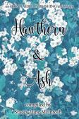 Hawthorn & Ash