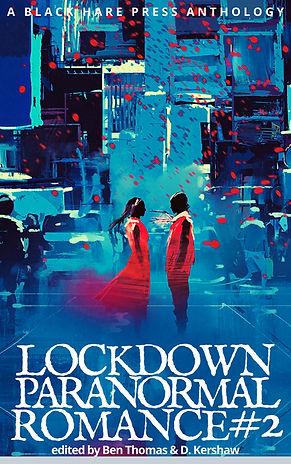Lockdown Paranormal Romance 2.jpg