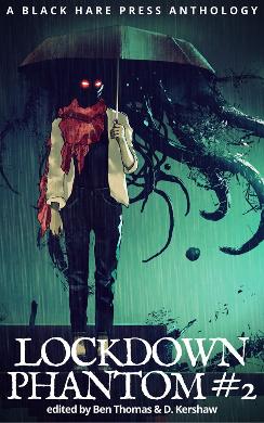 Lockdown%20Phantom%202_edited.png