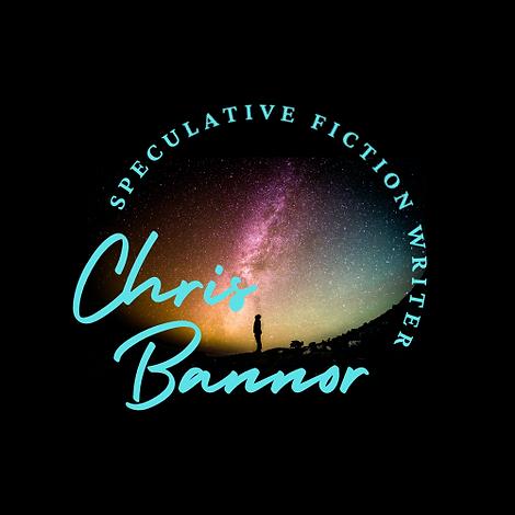 CB Logo.png