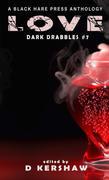 Love Dark Drabble #7