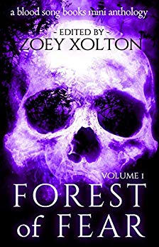 Forest of Fear Vol. 2