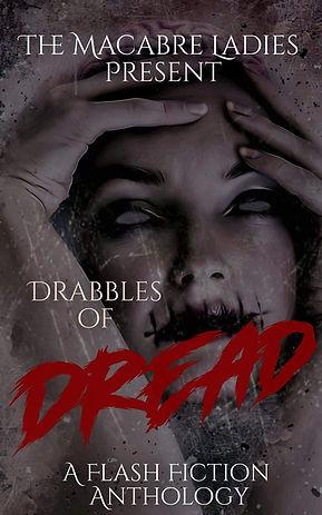 Drabbles of Dread Cover.jpg