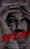 Drabbles of Dread