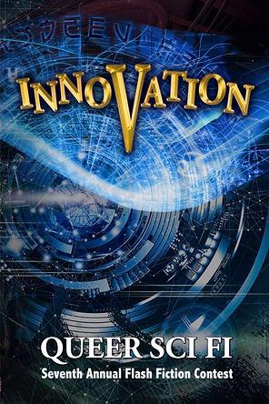 Innovation front Cover.jpg