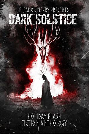 Dark Solstice.jpg