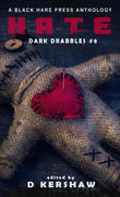 Hate Dark Drabbles #8