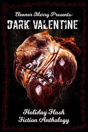 Dark Valentine Book Cover.jpg