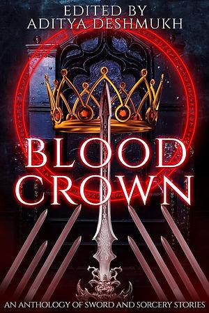 Blood Crown.jpg