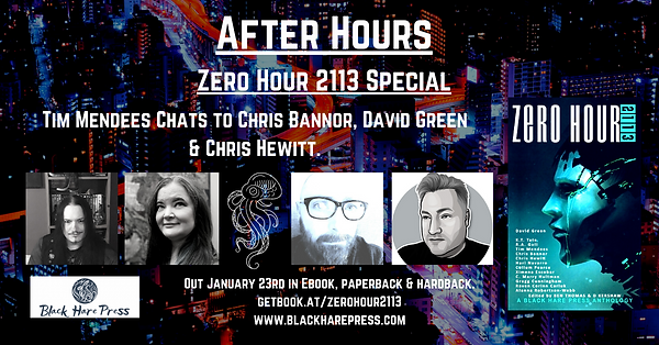 Zero Hour 2113 Video Chat.png