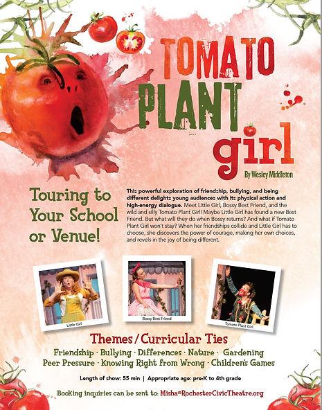 Tomato Plant Girl Tour.JPG
