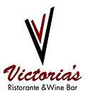 victoria-s-logo0_48b0017c-5056-a36a-0974