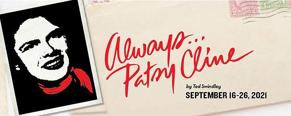 thumbnail_3_Always Patsy Cline Wix.jpg