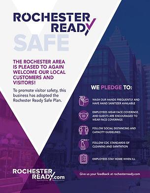 RochesterReady_SafetyPledgePoster.jpg