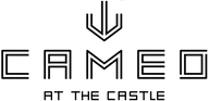 Cameo-Logo-Dark.png