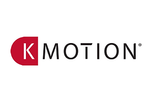 kmotion.PNG