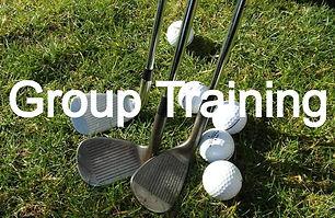 golf-284633_1280_edited_edited.jpg