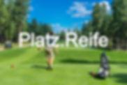 golfer-1960998_1920_edited.jpg