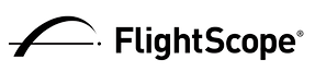 flightscope_logo_edited.png