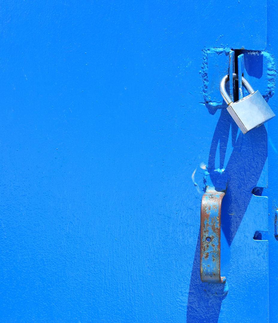 blue%20locked%20door_edited.jpg