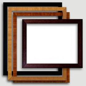frames_edited.jpg