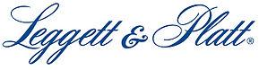 Leggett and Platt.JPG