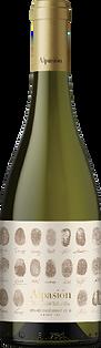 Alpasión_Grand_Chardonnay.png