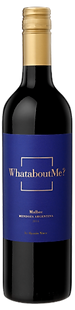 WhataboutMe? Malbec.png