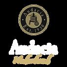Audacia White Logo.png