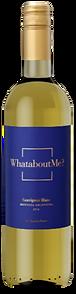 WhataboutMe? Sauvignon Blanc.png