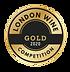 london wine comp.png