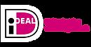 ideal_logo-c8c424fc.png