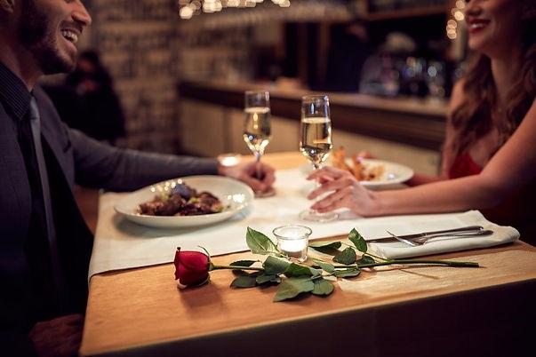 vday-restaurants1.jpg