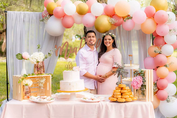 Canva-Couples-Baby-Shower-scaled.webp