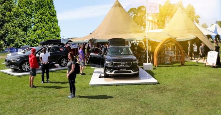 Volvo-The%20Backyard%20Sydney%20Launch%2