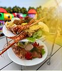 Seafood Platter.png