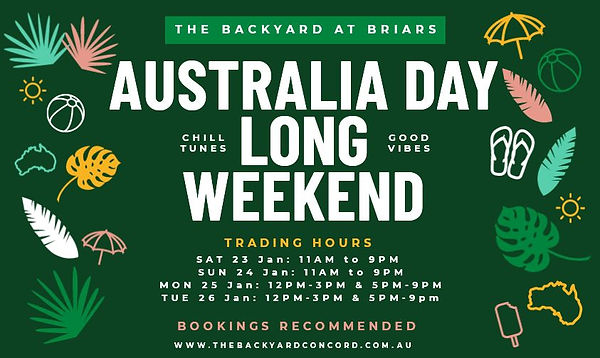 Trading-Hours-Celebrate-Australia-Day-Co