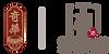 keiwah logo-01.png