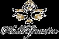 Hollógasztro logó.png
