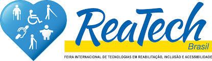REATECH 2019
