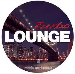 Logo Turbo Lounge.jpg