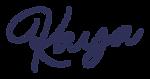 Kaya Signature-02.png