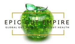 EPIC GUT EMPIRE
