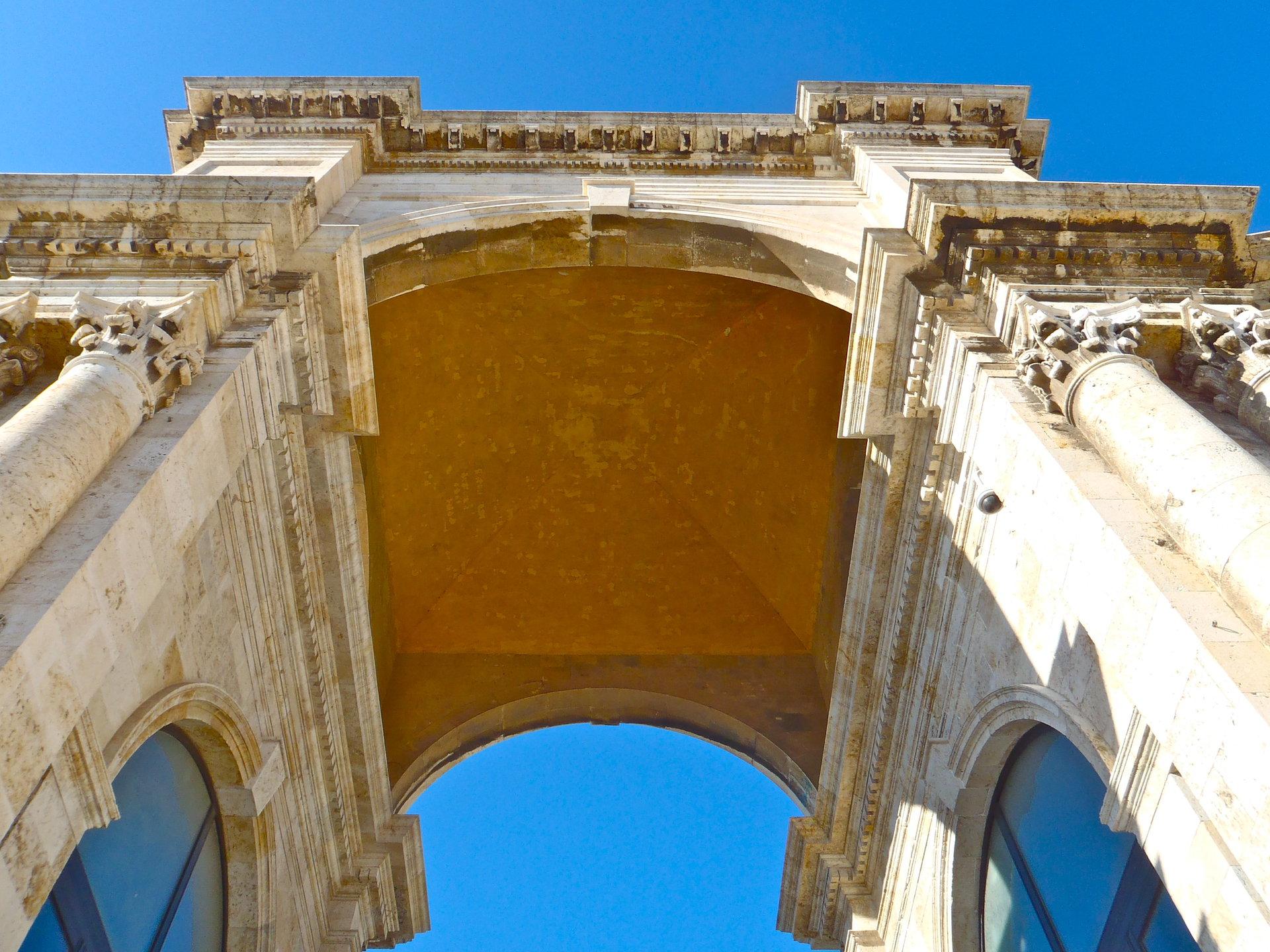 Cagliari Sardinia