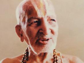 Introduzione all'Hatha Yoga