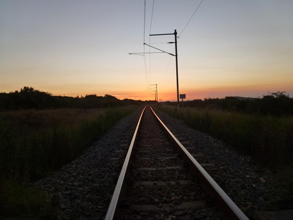 railtrack mod.JPG