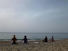 Cos'è la meditazione e come si pratica