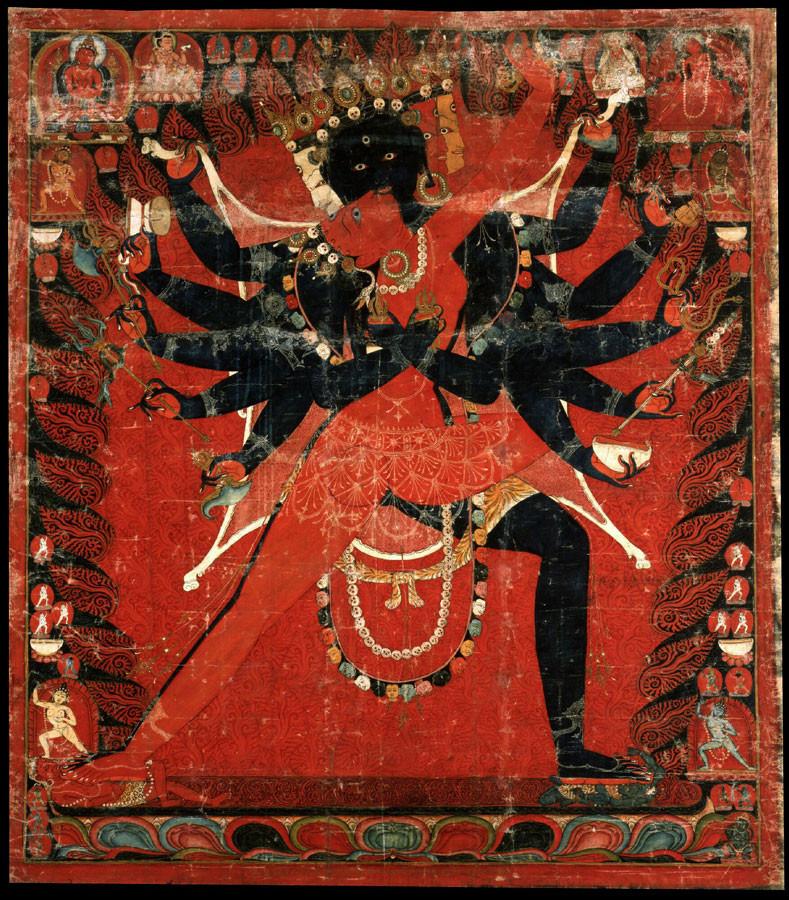 chakrasamvara.jpg