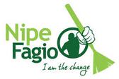 Nipe Fagio